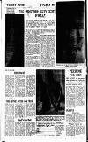 Drogheda Argus and Leinster Journal Friday 19 January 1968 Page 4