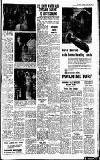 Drogheda Argus and Leinster Journal Friday 19 January 1968 Page 5