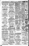 Drogheda Argus and Leinster Journal Friday 19 January 1968 Page 6