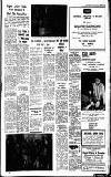Drogheda Argus and Leinster Journal Friday 19 January 1968 Page 7