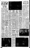 Drogheda Argus and Leinster Journal Friday 19 January 1968 Page 8