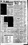 Drogheda Argus and Leinster Journal Friday 19 January 1968 Page 9