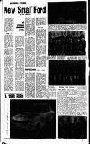 Drogheda Argus and Leinster Journal Friday 19 January 1968 Page 10