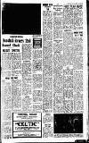 Drogheda Argus and Leinster Journal Friday 19 January 1968 Page 11