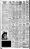 Drogheda Argus and Leinster Journal Friday 26 January 1968 Page 2
