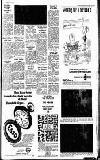 Drogheda Argus and Leinster Journal Friday 26 January 1968 Page 3