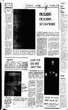 Drogheda Argus and Leinster Journal Friday 26 January 1968 Page 4