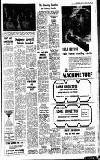 Drogheda Argus and Leinster Journal Friday 26 January 1968 Page 5