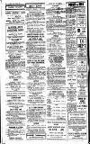 Drogheda Argus and Leinster Journal Friday 26 January 1968 Page 6