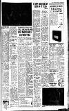 Drogheda Argus and Leinster Journal Friday 26 January 1968 Page 7
