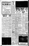 Drogheda Argus and Leinster Journal Friday 26 January 1968 Page 8