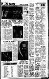 Drogheda Argus and Leinster Journal Friday 26 January 1968 Page 9