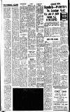 Drogheda Argus and Leinster Journal Friday 26 January 1968 Page 10