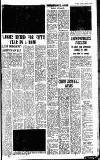 Drogheda Argus and Leinster Journal Friday 26 January 1968 Page 11
