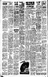 Drogheda Argus and Leinster Journal Friday 02 February 1968 Page 2