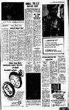 Drogheda Argus and Leinster Journal Friday 02 February 1968 Page 3