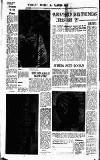 Drogheda Argus and Leinster Journal Friday 02 February 1968 Page 4