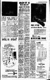 Drogheda Argus and Leinster Journal Friday 02 February 1968 Page 5