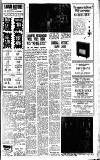 Drogheda Argus and Leinster Journal Friday 02 February 1968 Page 7