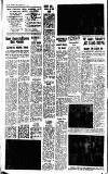 Drogheda Argus and Leinster Journal Friday 02 February 1968 Page 8