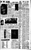 Drogheda Argus and Leinster Journal Friday 02 February 1968 Page 9