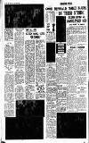 Drogheda Argus and Leinster Journal Friday 02 February 1968 Page 10