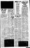 Drogheda Argus and Leinster Journal Friday 02 February 1968 Page 11