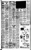 Drogheda Argus and Leinster Journal Friday 09 February 1968 Page 2