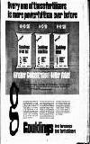 Drogheda Argus and Leinster Journal Friday 09 February 1968 Page 3