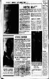 Drogheda Argus and Leinster Journal Friday 09 February 1968 Page 4