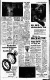 Drogheda Argus and Leinster Journal Friday 09 February 1968 Page 5