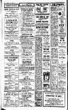 Drogheda Argus and Leinster Journal Friday 09 February 1968 Page 6