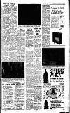 Drogheda Argus and Leinster Journal Friday 09 February 1968 Page 7