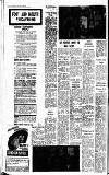 Drogheda Argus and Leinster Journal Friday 09 February 1968 Page 8