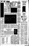 Drogheda Argus and Leinster Journal Friday 09 February 1968 Page 9