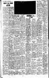 Drogheda Argus and Leinster Journal Friday 09 February 1968 Page 10