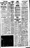Drogheda Argus and Leinster Journal Friday 09 February 1968 Page 11