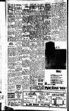 Drogheda Argus and Leinster Journal Friday 20 September 1968 Page 2