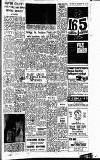 Drogheda Argus and Leinster Journal Friday 20 September 1968 Page 3