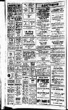Drogheda Argus and Leinster Journal Friday 20 September 1968 Page 4