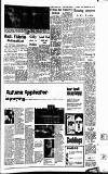 Drogheda Argus and Leinster Journal Friday 20 September 1968 Page 5
