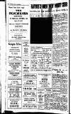 Drogheda Argus and Leinster Journal Friday 20 September 1968 Page 6