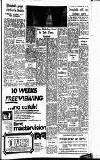 Drogheda Argus and Leinster Journal Friday 20 September 1968 Page 7