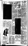 Drogheda Argus and Leinster Journal Friday 20 September 1968 Page 8