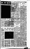 Drogheda Argus and Leinster Journal Friday 20 September 1968 Page 9