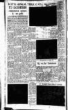 Drogheda Argus and Leinster Journal Friday 20 September 1968 Page 10