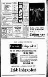 Drogheda Argus and Leinster Journal Friday 14 February 1969 Page 3