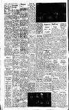 Drogheda Argus and Leinster Journal Friday 14 February 1969 Page 4