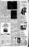 Drogheda Argus and Leinster Journal Friday 14 February 1969 Page 5