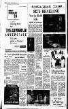 Drogheda Argus and Leinster Journal Friday 14 February 1969 Page 6